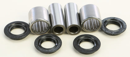ALL BALLS LOWER A-ARM BEARING KIT 50-1013