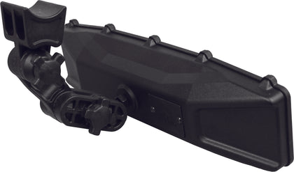 ATV TEK ELITE REAR VIEW MIRROR UTVMIRCTR-ES1