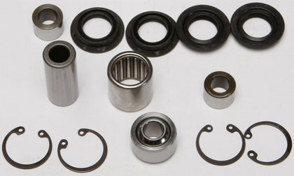 ALL BALLS LOWER A-ARM BEARING KIT 50-1012