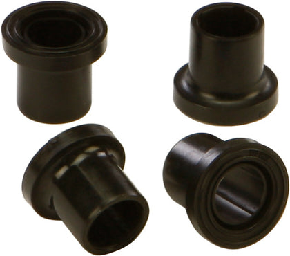 ALL BALLS FRONT LOWER A-ARM BUSHING 50-1063