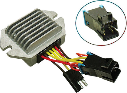 SP1 VOLTAGE REGULATOR SM-01237