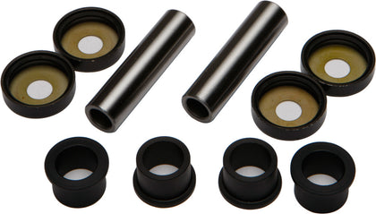 ALL BALLS LOWER A-ARM BEARING KIT 50-1001