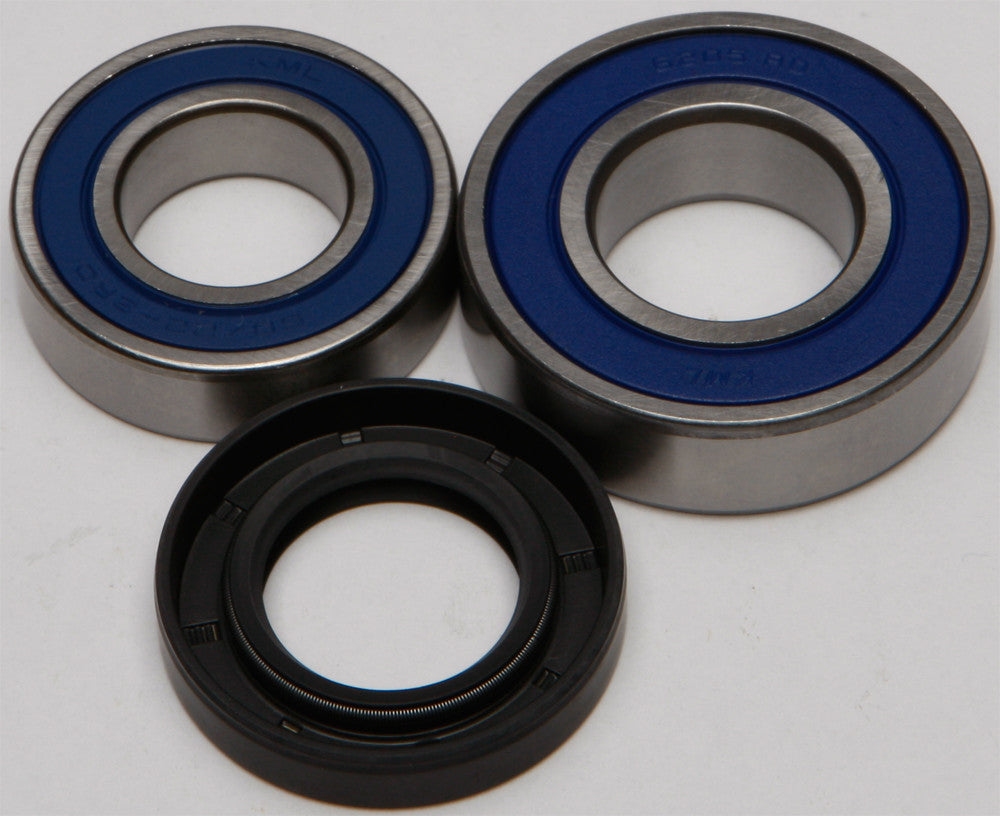 ALL BALLS CHAIN CASE BEARING & SEAL KIT 14-1052