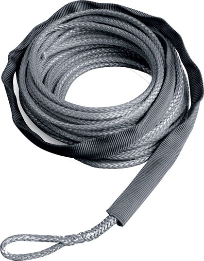 WARN SYNTHETIC ROPE ROCK SLEEVE 71824