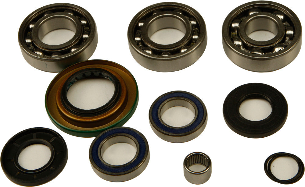All Balls Front Differential Seal for Can-Am Outlander 800 XXC 2011