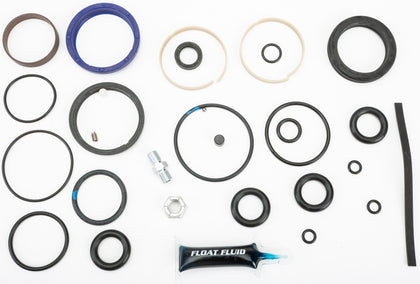 FOX FLOAT 3 REBUILD KIT FOR ONE SHOCK 803-00-743