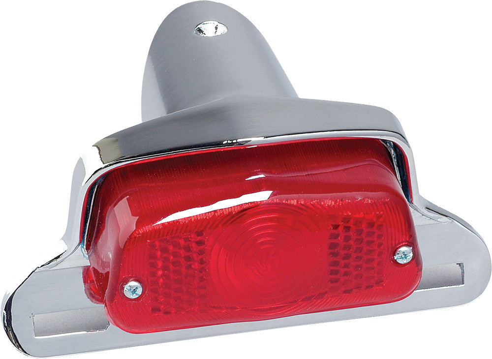 K&S TAIL LIGHT ASSEMBLY LUCAS 25-5119-atv motorcycle utv parts accessories gear helmets jackets gloves pantsAll Terrain Depot