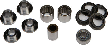 ALL BALLS LOWER A-ARM BEARING KIT 50-1031