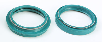 SKF HD FORK SEAL KIT 48 MM KITG-48W-HD