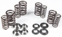Load image into Gallery viewer, KPMI RACING VALVE SPRING KIT 80-80900-atv motorcycle utv parts accessories gear helmets jackets gloves pantsAll Terrain Depot