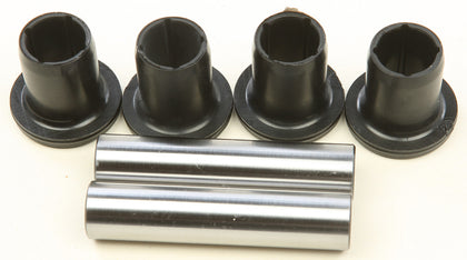 ALL BALLS LOWER A-ARM BEARING KIT 50-1096