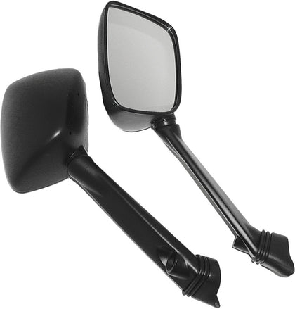 SP1 REAR VIEW MIRROR SM-12268
