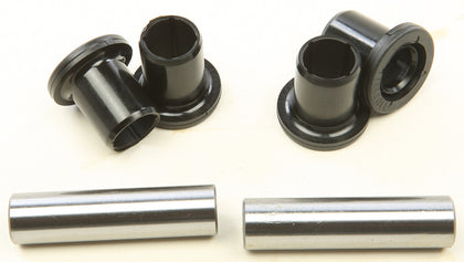 ALL BALLS LOWER A-ARM BEARING KIT 50-1091