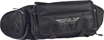 FLY RACING TOOL PACK 12-1864