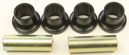 ALL BALLS LOWER A-ARM BEARING KIT 50-1126