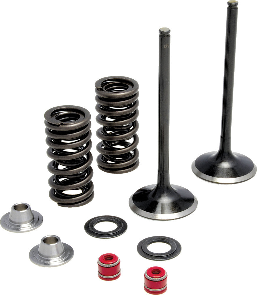 KPMI INTAKE VALVE SPRING KIT 30-31240-atv motorcycle utv parts accessories gear helmets jackets gloves pantsAll Terrain Depot
