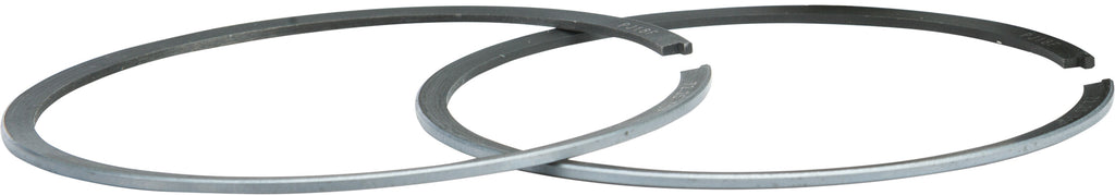 SP1 PISTON RINGS 09-712R