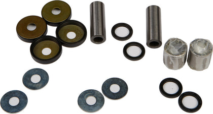 ALL BALLS LOWER A-ARM BEARING KIT 50-1028