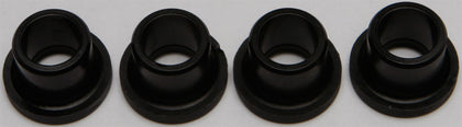 ALL BALLS FRONT LOWER A-ARM BUSHING 50-1060
