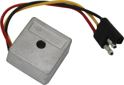 SP1 VOLTAGE REGULATOR 01-154-18