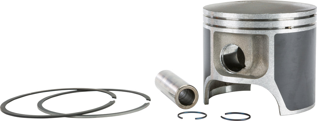 SP1 PISTON T-MOLY POL 09-722