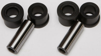 ALL BALLS LOWER A-ARM BEARING KIT 50-1036