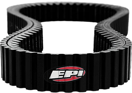 EPI Severe Duty Belt Fits Commander Outlander Maverick Renegade