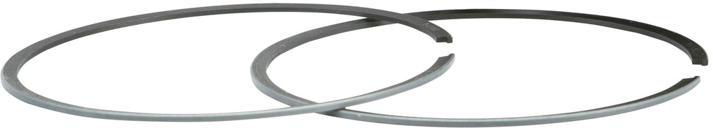 SP1 PISTON RINGS 09-828R