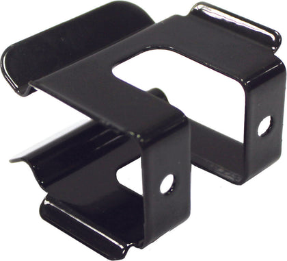SP1 SPARE BELT HOLDER UP TO 1-1/2