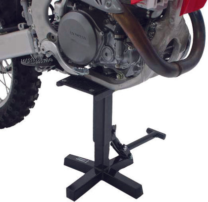 UNIT MX LIFT STAND