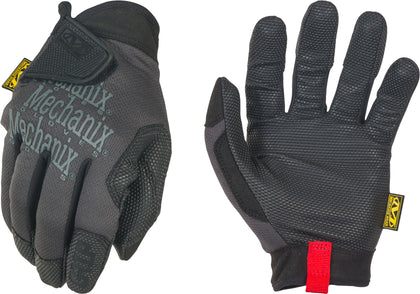 MECHANICS SPECIALTY GRIP GLOVE LG MSG-05-10
