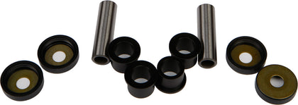 ALL BALLS LOWER A-ARM BEARING KIT 50-1009