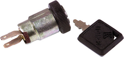 SP1 IGNITION SWITCH 01-118-20