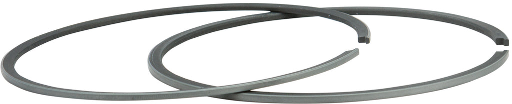 SP1 PISTON RINGS 09-781R