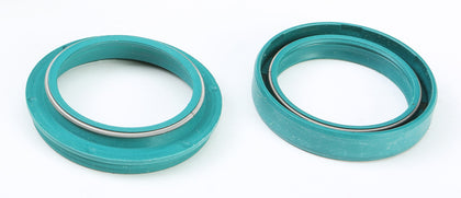 SKF FORK SEAL KIT 45 MM KITG-45M