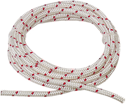 SP1 7.2' 5MM STARTER ROPE SM-11014E