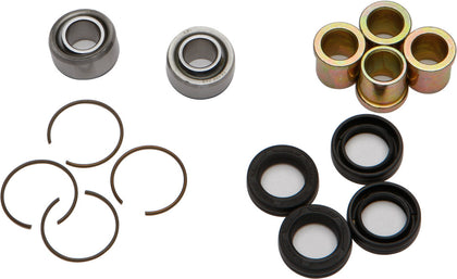 ALL BALLS LOWER A-ARM BEARING KIT 50-1020