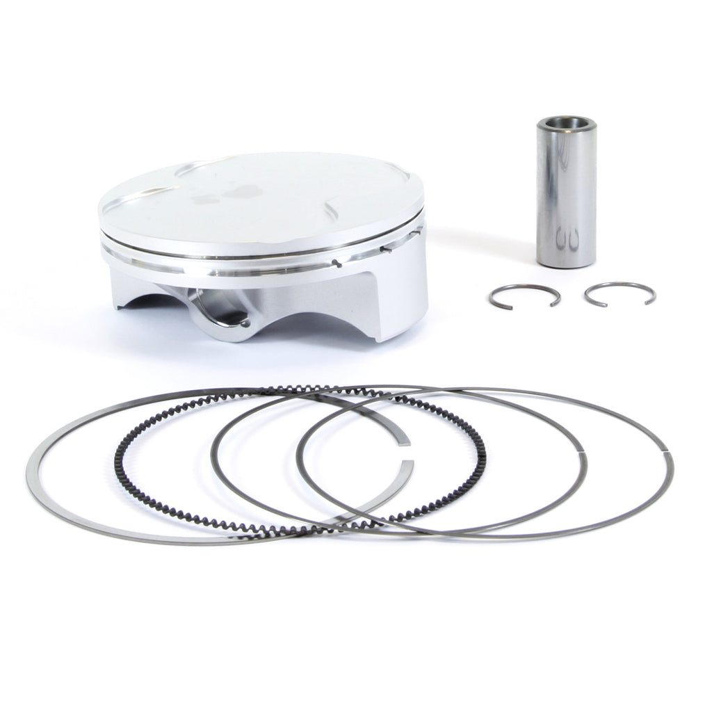 PROX PISTON KIT 01.4413.A-atv motorcycle utv parts accessories gear helmets jackets gloves pantsAll Terrain Depot