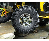 SuperATV Intimidator UTV / ATV All-Terrain Tire - Allterraindepot