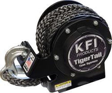 Load image into Gallery viewer, KFI Products Tiger Tail Tow System 101120 - All Terrain Depot