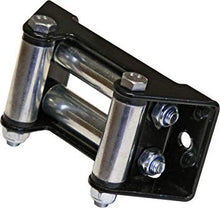 Load image into Gallery viewer, KFI Roller Fairlead (Standard) ATV-RF - Allterraindepot