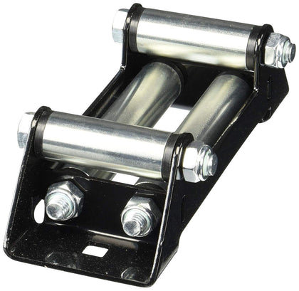 KFI Products WIDE Roller Fairlead