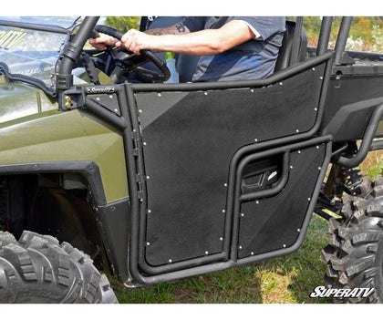Polaris Ranger Full Size 800 Doors