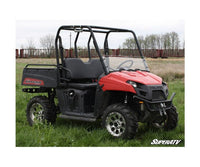 "Polaris Ranger Midsize 2"" Lift Kit"