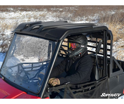 Polaris Ranger Midsize 500 (2017+) Plastic Roof