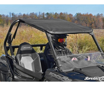 Polaris RZR 900 Soft Top
