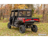 Polaris Ranger Full Size XP 570 Rear Bumper - Allterraindepot