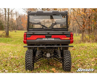 Polaris Ranger Full Size XP 570 Rear Bumper