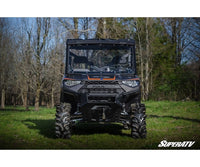 "Polaris Ranger XP 1000 High Clearance 1.5"" Forward Offset A-Arms"
