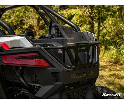 Polaris RZR PRO XP Bed Enclosure